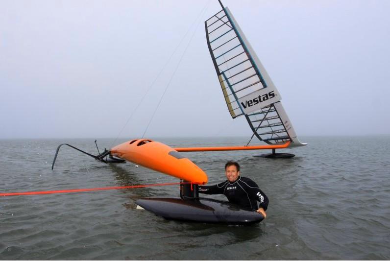 vestas-sailrocket-2