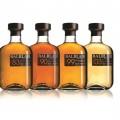 Balblair Single Malt Scotch Whisky