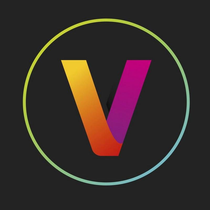 viva technology paris-