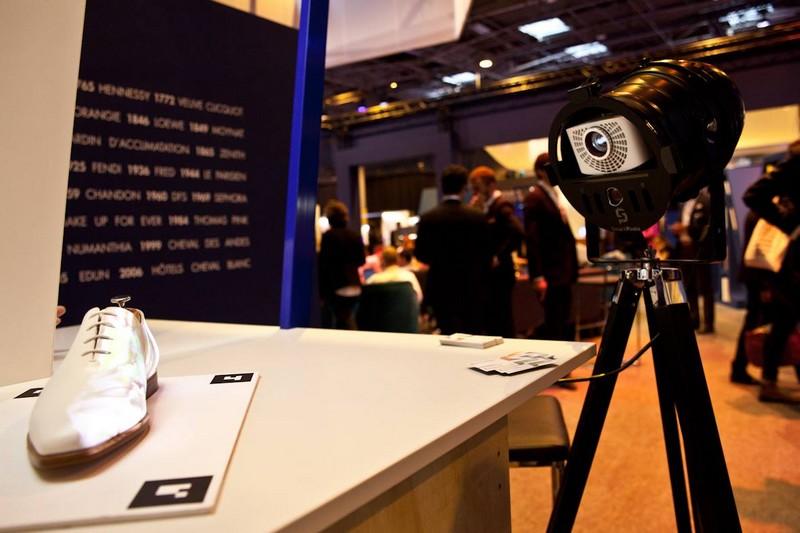 viva technology paris - lvmh-luxe-lab-2luxury2-