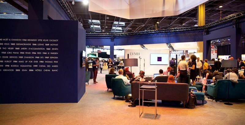 viva technology paris - lvmh-luxe-lab-2luxury2--