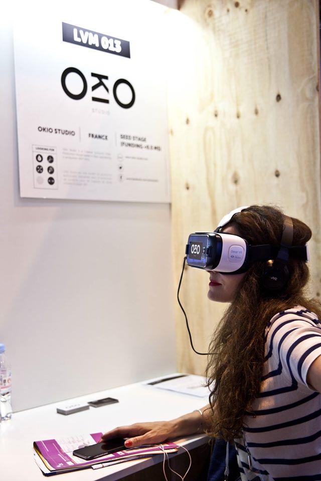 viva technology paris - lvmh-luxe-lab-2luxury2-com