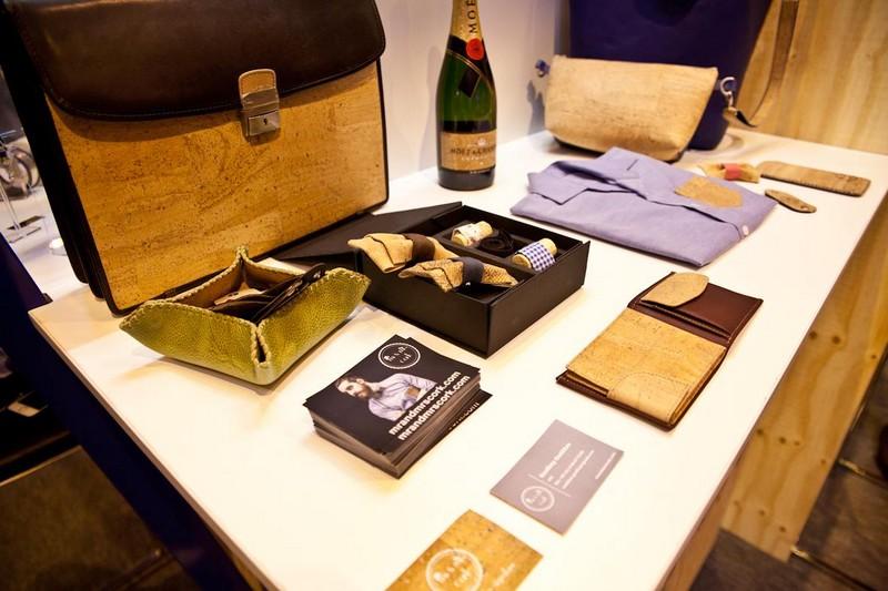 viva technology paris - lvmh-luxe-lab-2luxury2