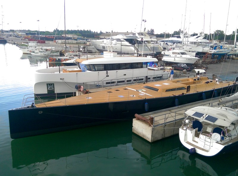 wally 110 superyacht-barong-d-launching-2016