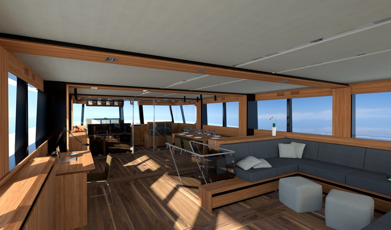 wally-casa-yacht-26m-wallyace-2016 model-living areas
