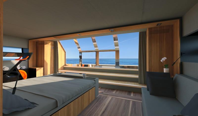wally-casa-yacht-26m-wallyace-2016 model-ownerssuite