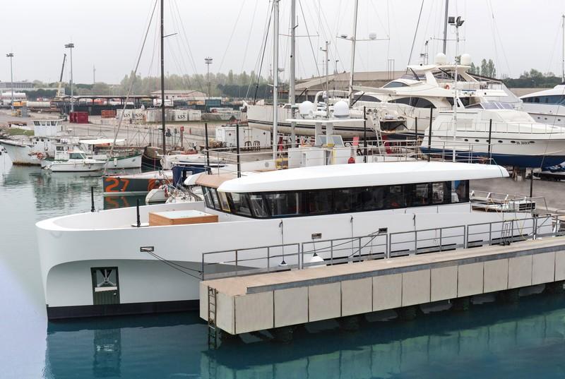 wally-casa-yacht-26m-wallyace-2016 model