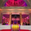 walpole 2014 -Walpole British Luxury Awards