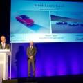walpole 2014 -Walpole British Luxury Awards-British Luxury Brand