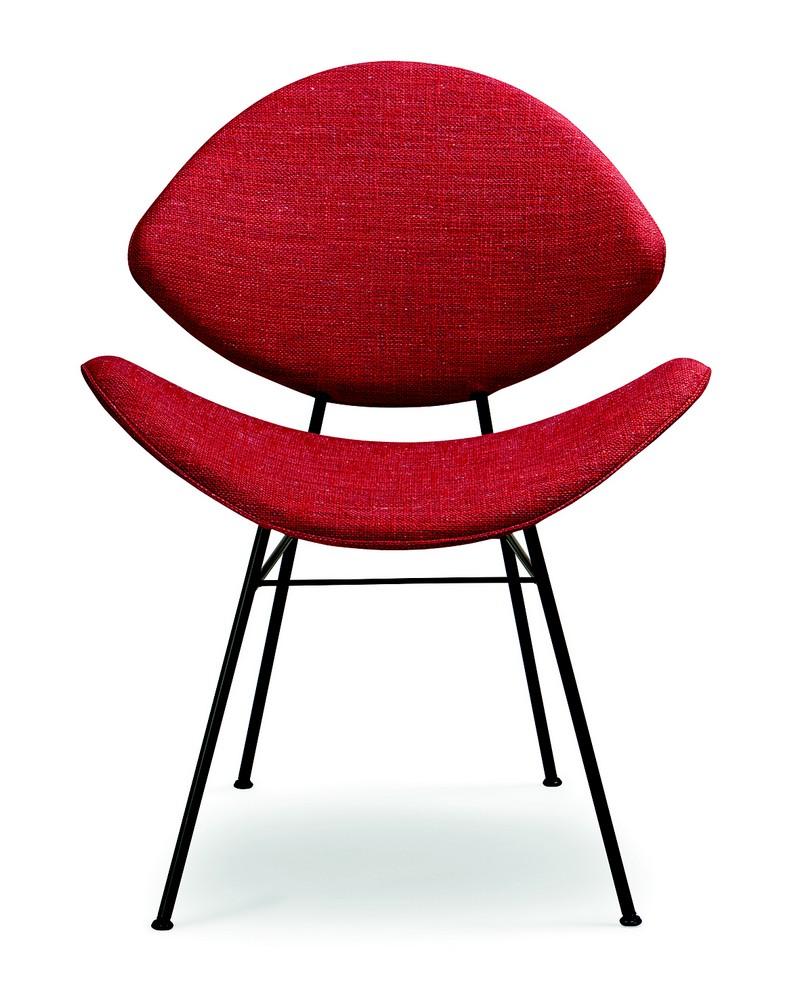 walter knoll-fishnet-chair