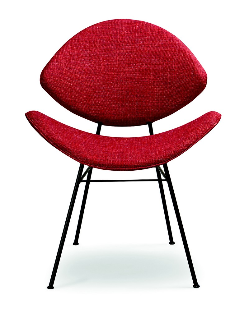walter knoll-fishnet-chair