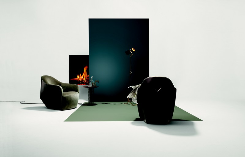 walter knoll-isanka-chair-
