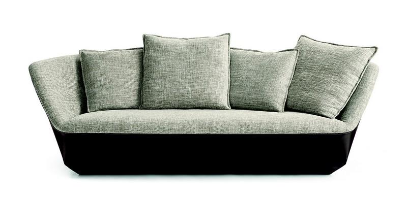 walter knoll-isanka-sofa