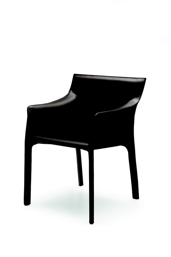 walter knoll - saddle-chair