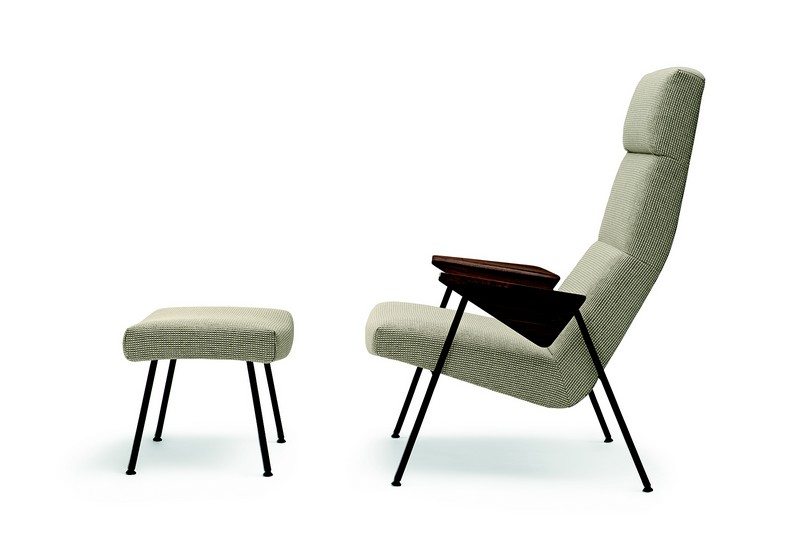 walter knoll--votteler-chair