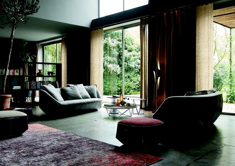 walyter knoll-isanka-sofa