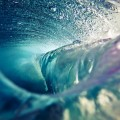 waves and ocean currents - a key to a renewable energy future
