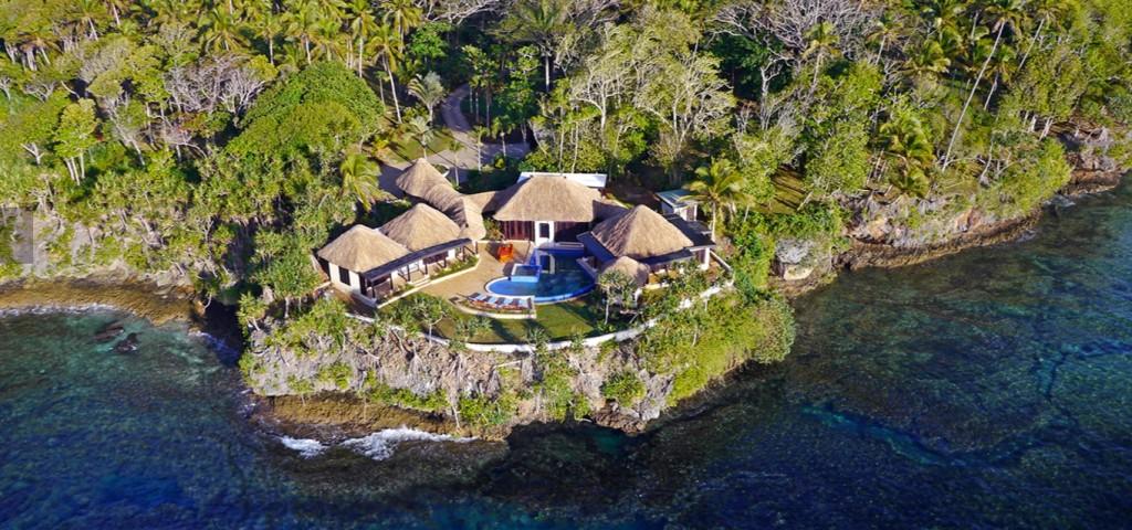 wavi island fiji for sale