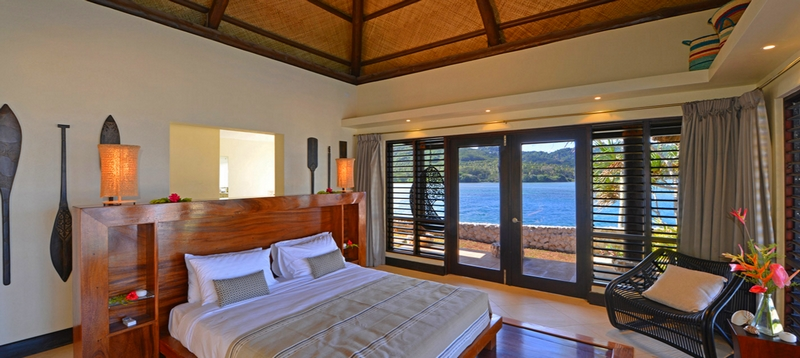 wavi island fiji interiors-