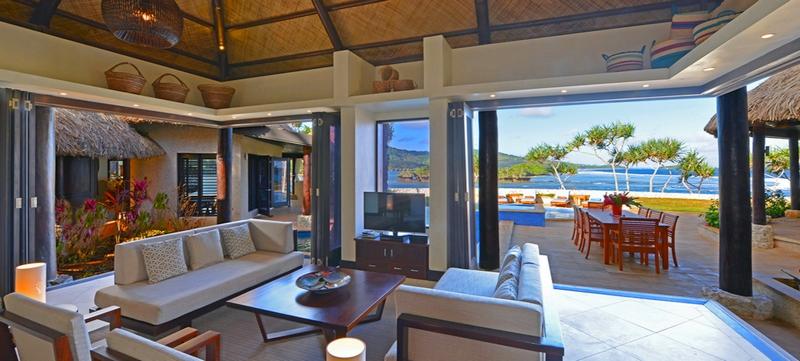 wavi island fiji interiors--