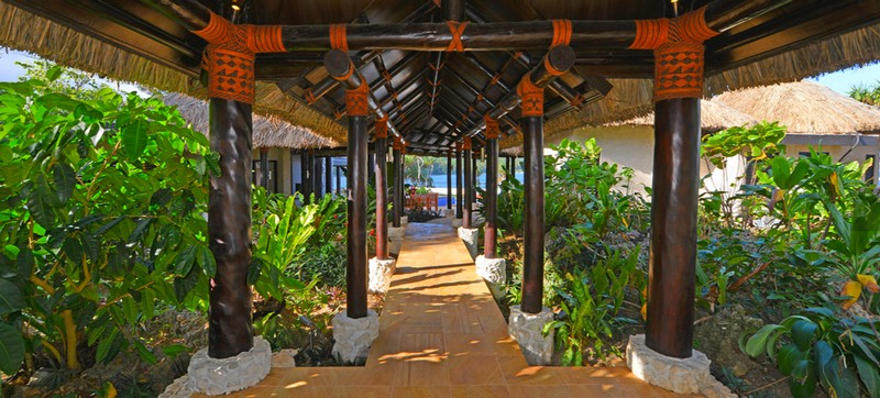 wavi island fiji interiors details