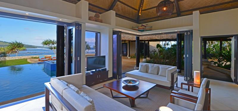 wavi island fiji interiors--for sale