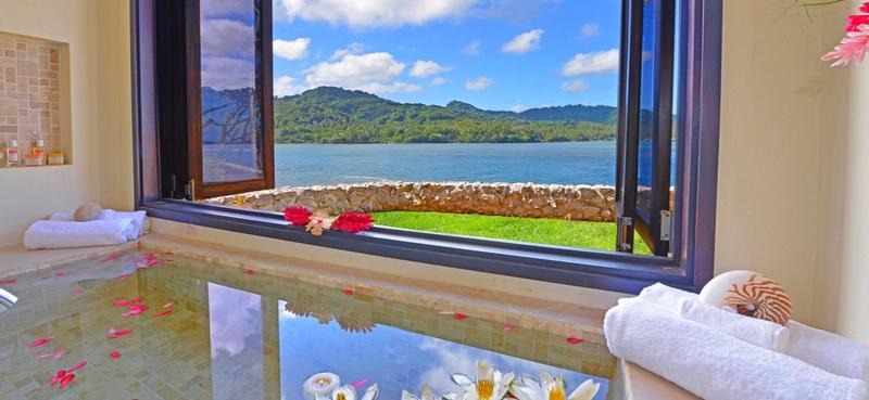 wavi island fiji interiors