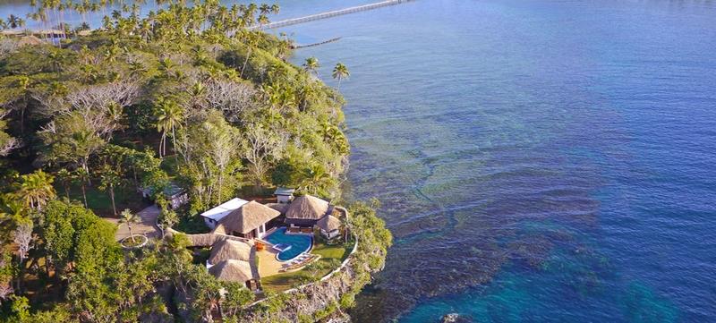 wavi island fiji