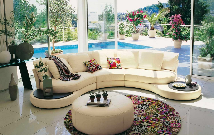 what a luxury home means for you--