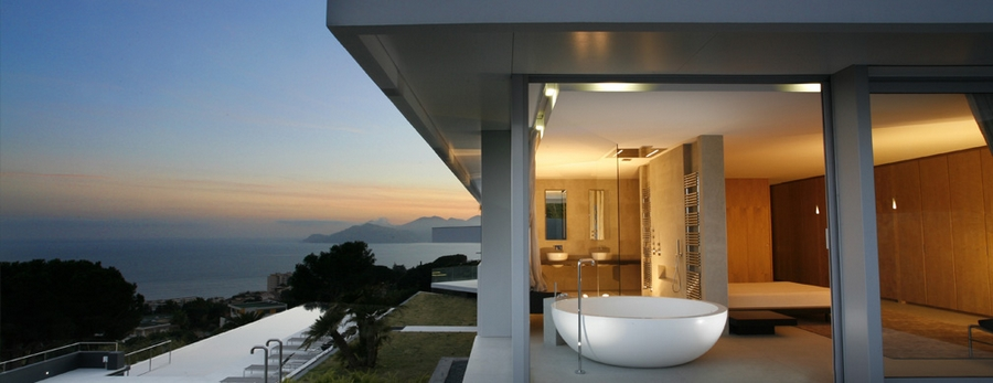 what a luxury home means for you---