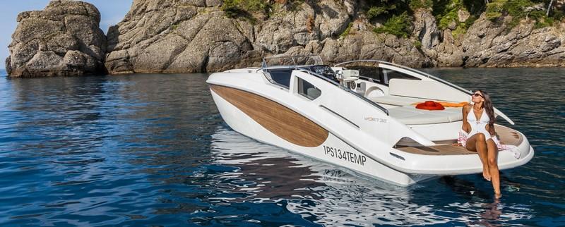 wider yachts-wider32-