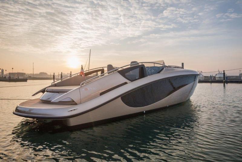 wider yachts-wider32