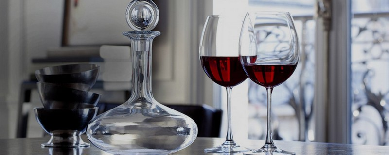 wine kingdom is