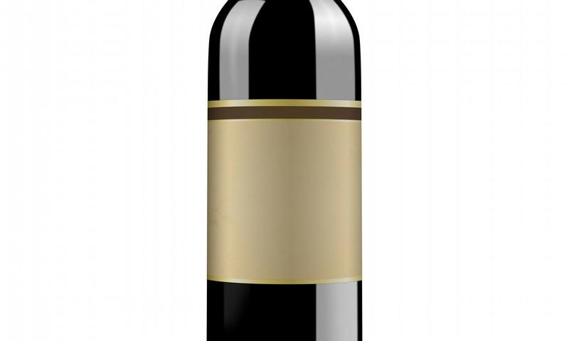 winelabelling