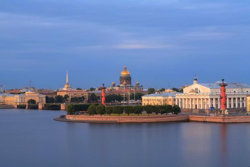 world-travel-awards-sankt-petersburg