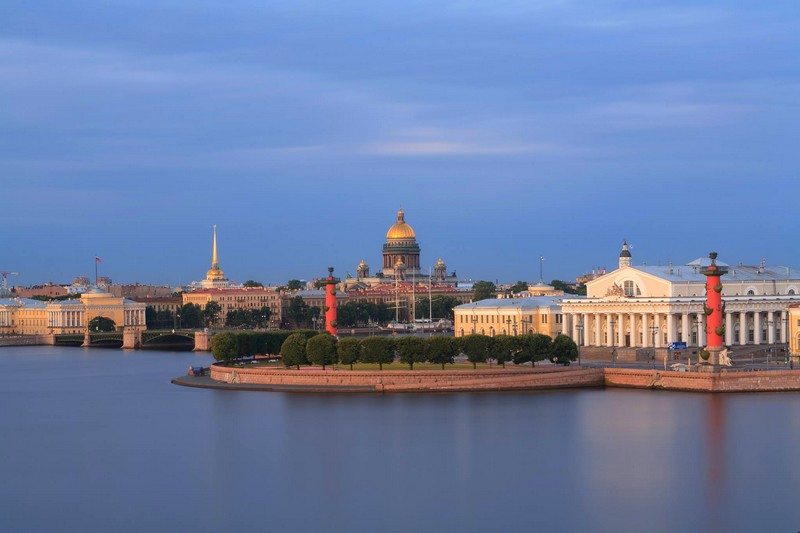 world-travel-awards-sankt-petersburg