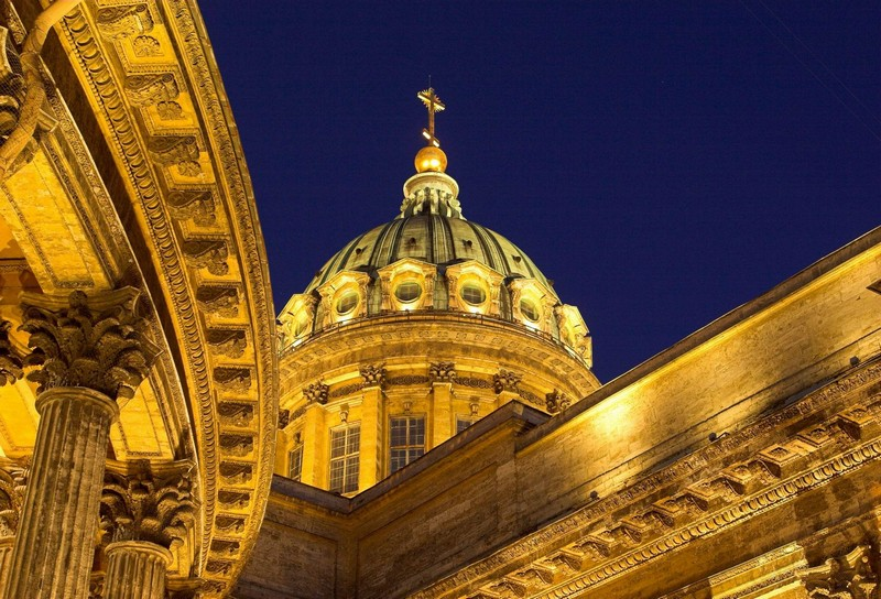 world-travel-awards-sankt-petersburg-architecture