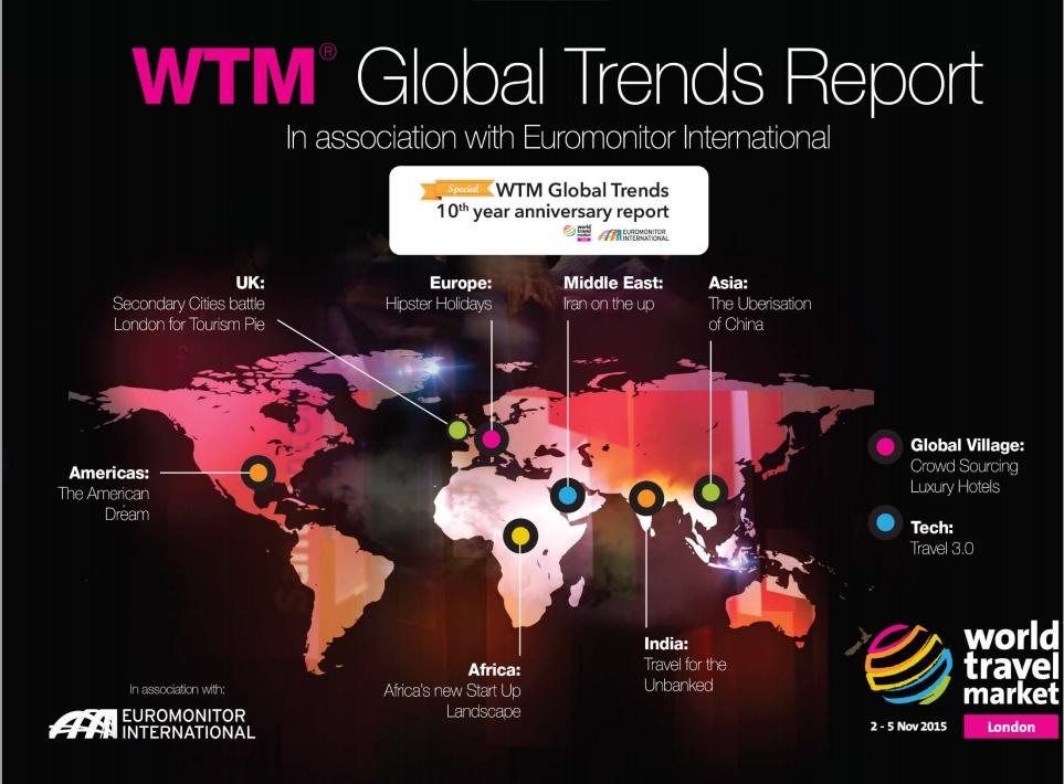 wtm global trends report 2015