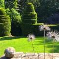 wyndcliffecourt garden