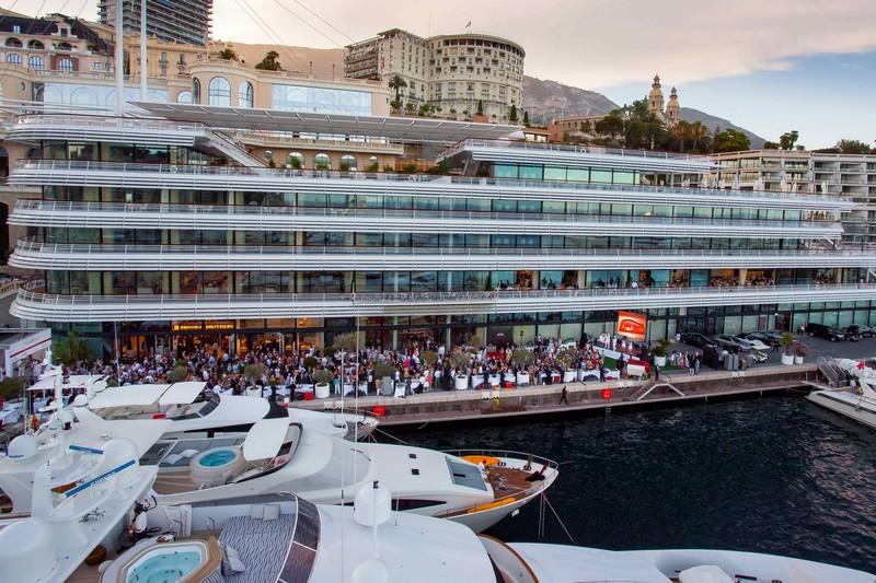 yacht club de monaco-