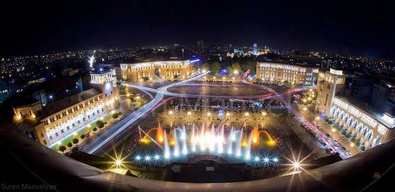 yerevan__republic_square_armenia