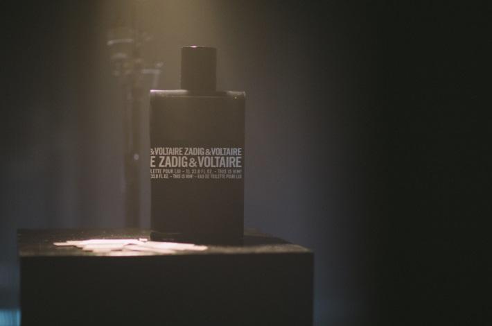 zadigetvoltaire perfumes 2016- thisiszadig - perfumes -- for him  - 2luxury2 com