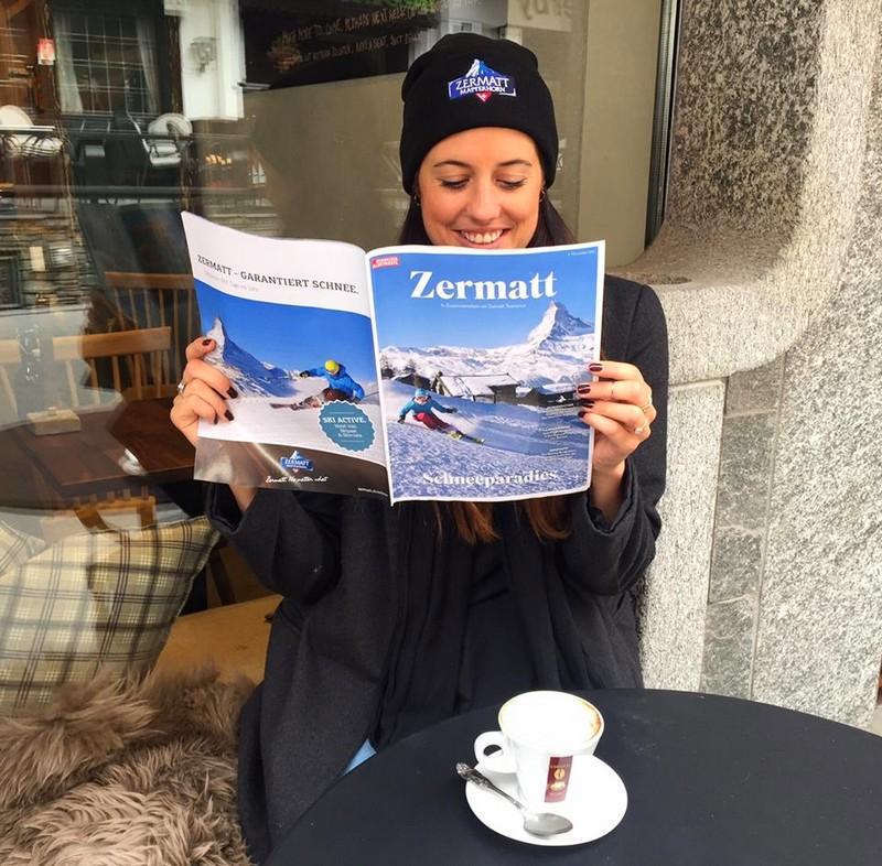 zermatt-matterhorn-in-the-morning