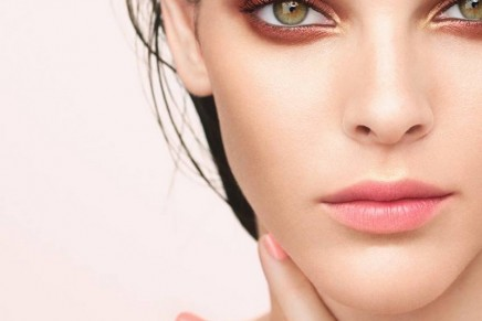 4 Handy Tips For A Glowing & Radiant Skin