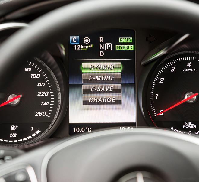 09-Mercedes-Benz-C-350-e-