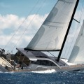 1-56bd_yacht
