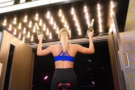 3 Hacks For Launching A Boutique London Gym