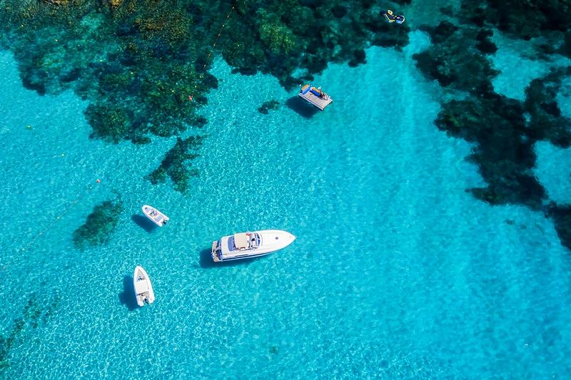 1.Sardinia-Emerald-Coast