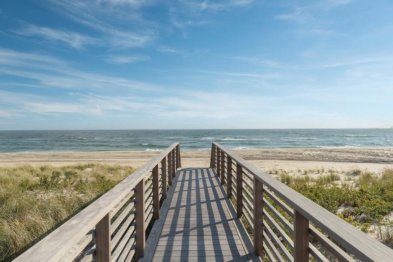 1400 Meadow Lane, Southampton New $53.9M Hamptons Oceanfront Home-2019-