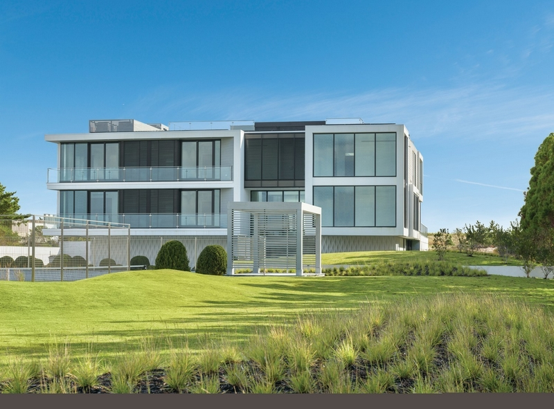 1400 Meadow Lane, Southampton New $53.9M Hamptons Oceanfront Home-2019